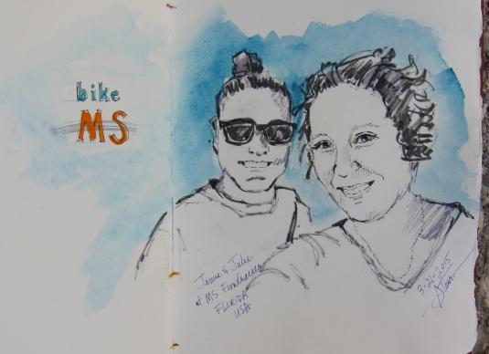 J&J FL MS