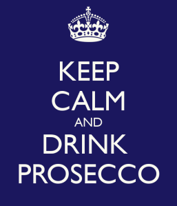 keep-calm-and-drink-prosecco-40