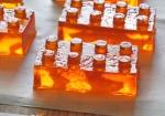 gummies orange 1