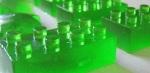 gummy green