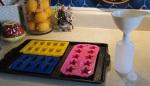 gummy molds 1a