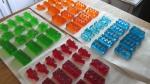 lego gummies 4