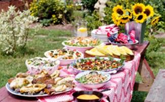 picnicSlide