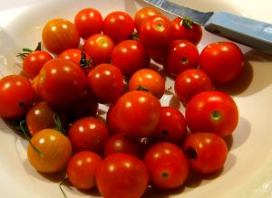 cherry tomatoes2