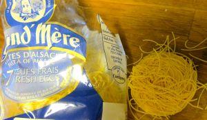 egg pasta2