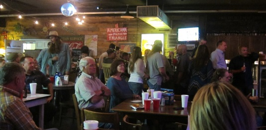 Puckett's crowd 2 resiszed