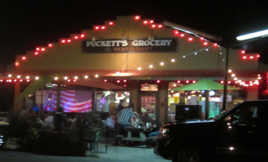 Puckett's night time resized