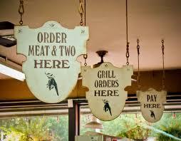 Puckett's order