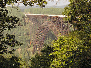 wv_new_river_gorge_bridge_all