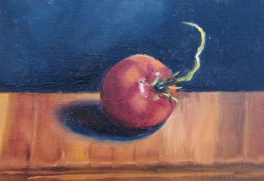 tomato ptg 1
