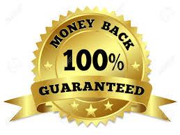 Free guarantee