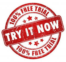 Free Try It Now