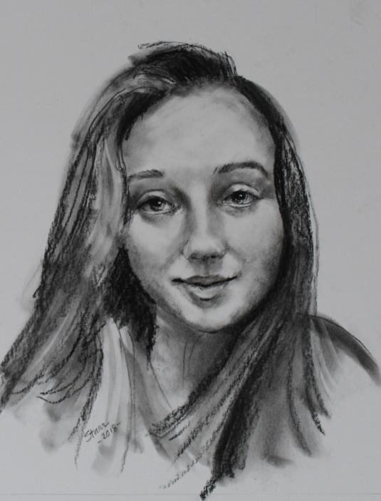Anya 2 - 2018