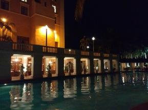 biltmore pool 4